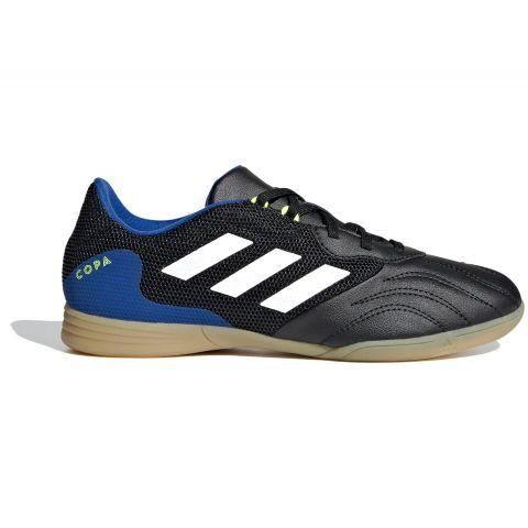 Adidas-Copa-Sense-3-IN-Voetbalschoenen-Junior