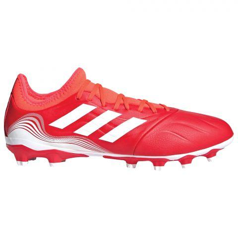 Adidas-Copa-Sense-3-MG-Voetbalschoenen-Heren-2109061101