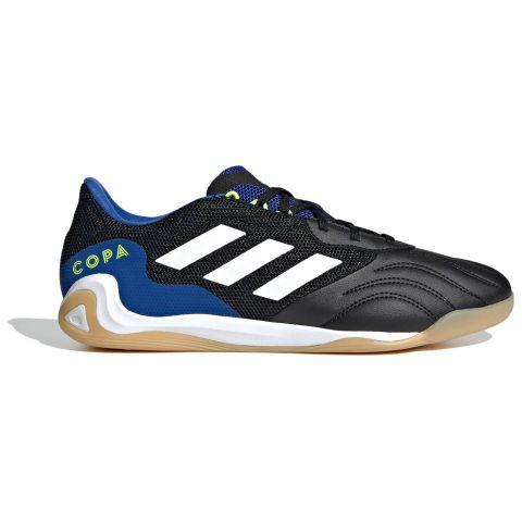 Adidas-Copa-Sense-3-Sala-IN-Voetbalschoenen-Heren