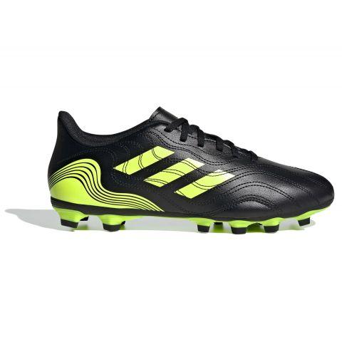 Adidas-Copa-Sense-4-FxG-Voetbalschoenen-Heren