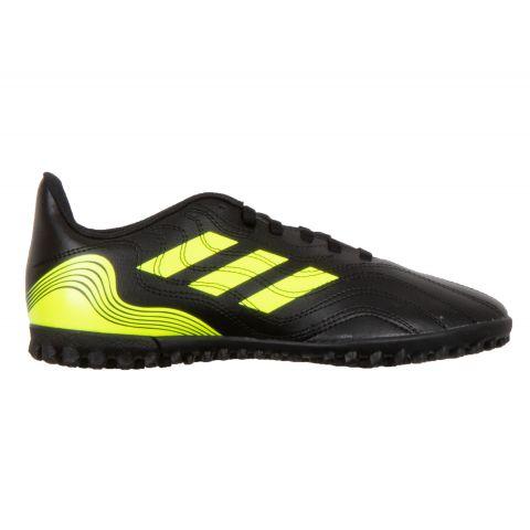 Adidas-Copa-Sense-4-TF-Voetbalschoenen-Junior