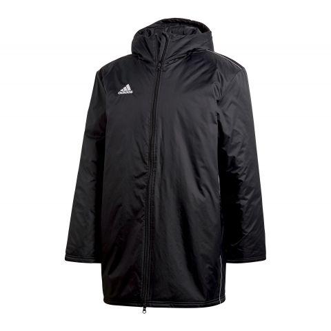 Adidas-Core-18-Stadion-Jacket