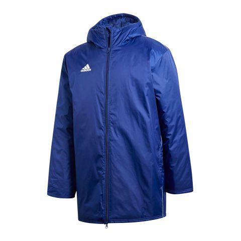 Adidas-Core-18-Stadionjas-Heren