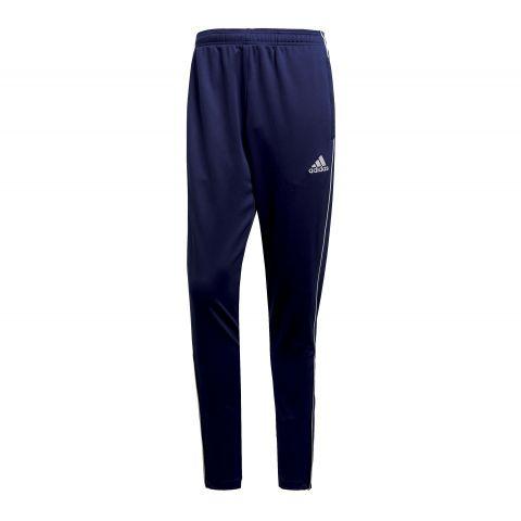 Adidas-Core-18-Training-Pant