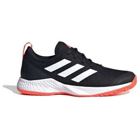 Adidas-Court-Control-Tennisschoen-Heren-2109091415