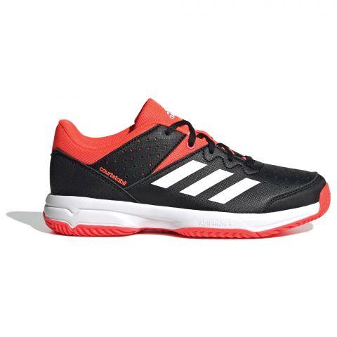 Adidas-Court-Stabil-Indoorschoen-Junior-2109091353