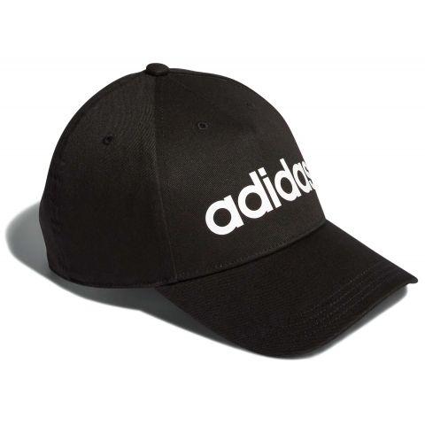 Adidas-Daily-Cap-Senior