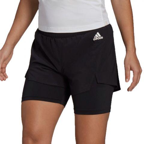Adidas-Designed-2-Move-2-in-1-Short-Dames-2108241732