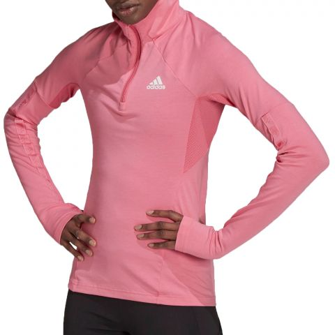 Adidas-Designed-2-Move-Cotton-Touch-Longsleeve-Shirt-Dames-2109211514