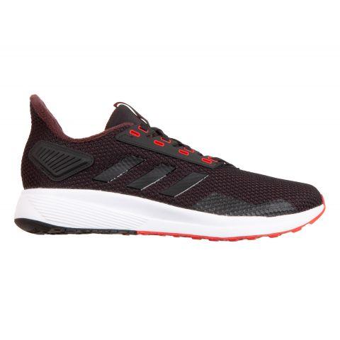 Adidas-Duramo-9-Hardloopschoen-Heren