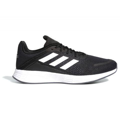Adidas-Duramo-Hardloopschoen-Heren