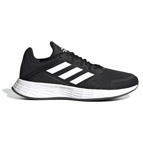 Adidas-Duramo-Hardloopschoenen-Junior