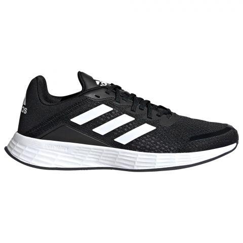 Adidas-Duramo-SL-Hardloopschoen-Dames-2109061051