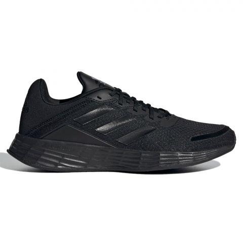 Adidas-Duramo-SL-Hardloopschoen-Dames-2109211515