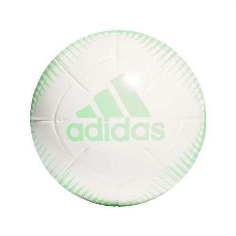 Adidas-EPP-II-Club-Voetbal-2108241718