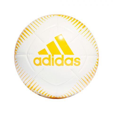 Adidas-EPP-II-Club-Voetbal-2108241746