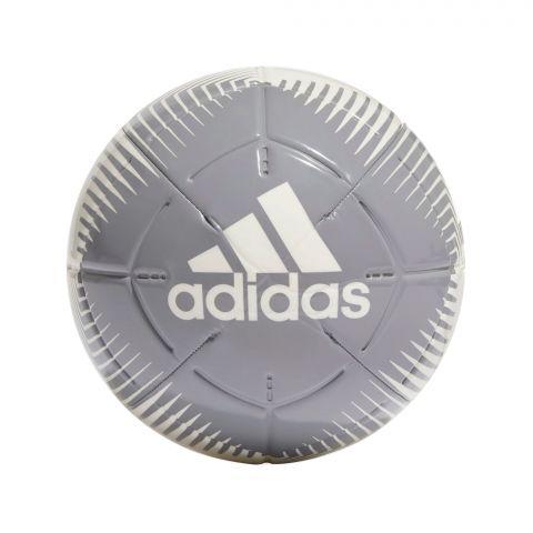 Adidas-EPP-II-Club-Voetbal-2108241804