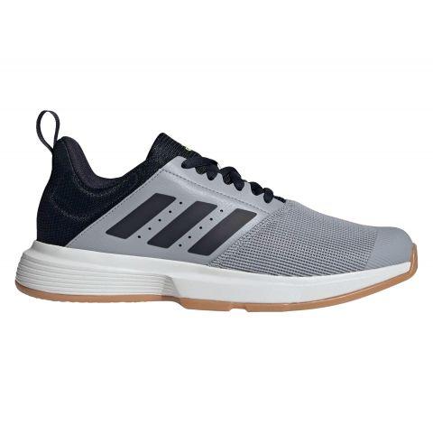 Adidas-Essence-Indoorschoenen-Heren