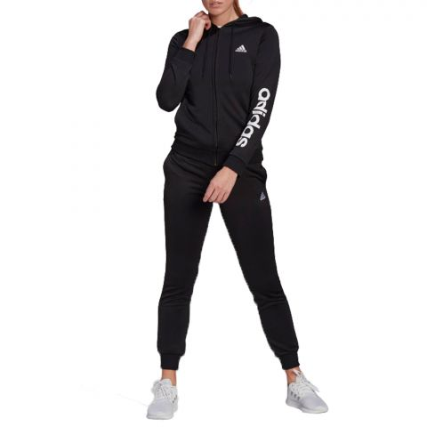 Adidas-Essentials-Trainingspak-Dames