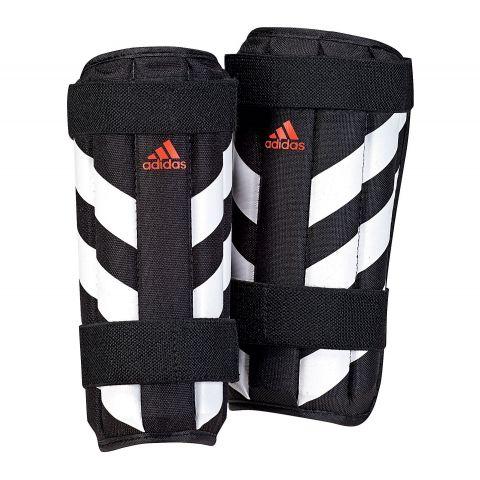 Adidas-Evertomic-lite