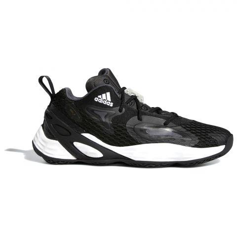 Adidas-Exhibit-A-Basketbalschoen-Heren-2109091342