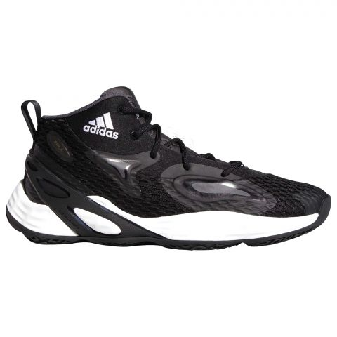 Adidas-Exhibit-A-Basketbalschoen-Heren-2110050955