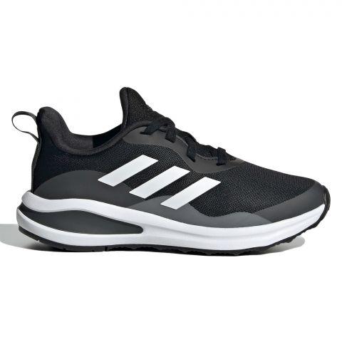 Adidas-FortaRun-Hardloopschoenen-Junior-2109211514