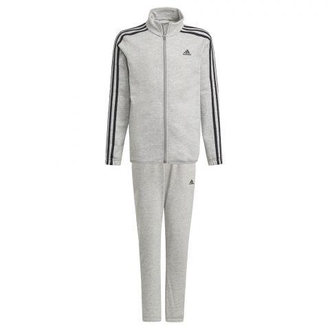 Adidas-French-Terry-Joggingpak-Junior-2109211515