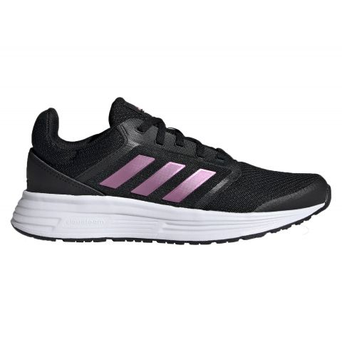 Adidas-Galaxy-5-Hardloopschoenen-Dames