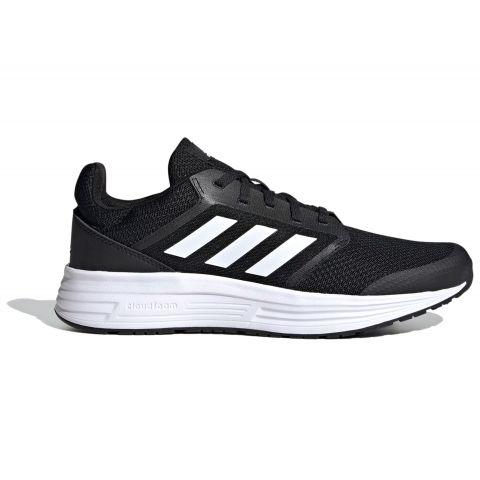 Adidas-Galaxy-5-Hardloopschoenen-Heren