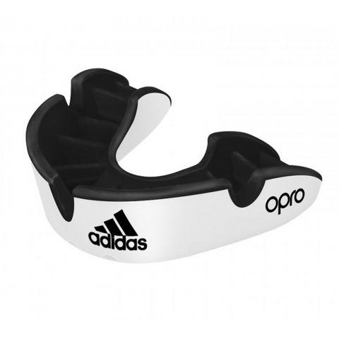 Adidas-Gebitsbeschermer-Opro-Gen4-Zilver-Junior