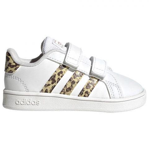 Adidas-Grand-Court-I-Sneakers-Junior-2109061103