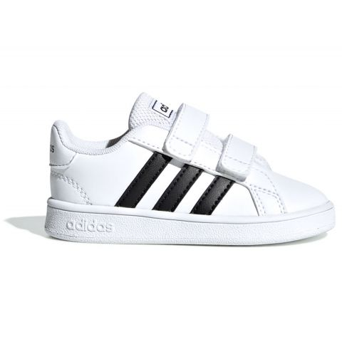 Adidas-Grand-Court-I-Sneakers-Junior