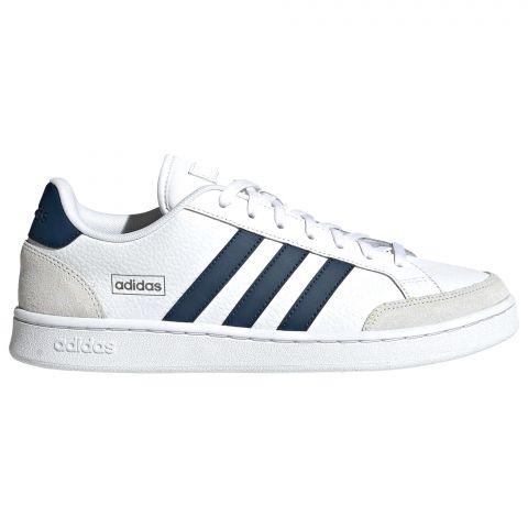 Adidas-Grand-Court-Sneaker-Heren-2110050956