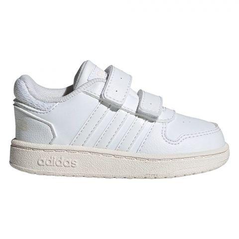 Adidas-Hoops-2-0-CMF-I-Sneakers-Junior-2107261240