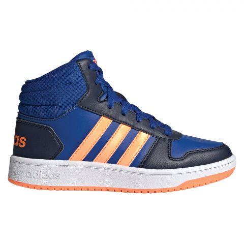Adidas-Hoops-Mid-2-0-Sneaker-Junior-2108241709