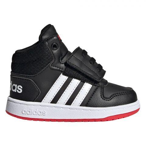 Adidas-Hoops-Mid-2-0-Sneakers-Junior-2107261245