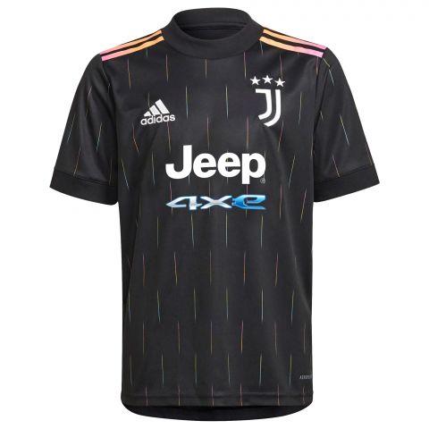 Adidas-Juventus-Uit-Shirt-Junior-2108241831