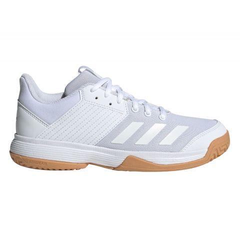 Adidas-Ligra-6-Indoorschoenen-Junior
