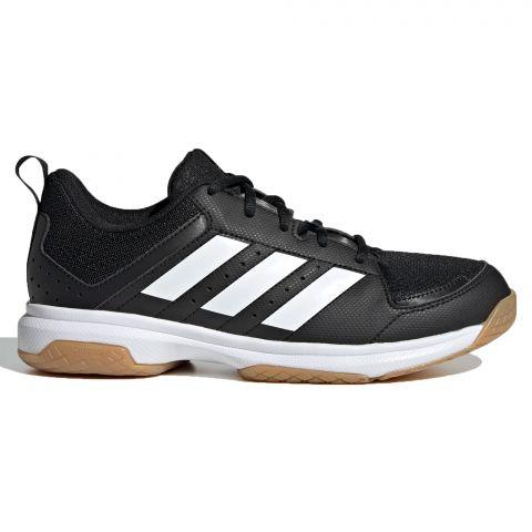 Adidas-Ligra-7-Indoorschoenen-Dames-2108241837