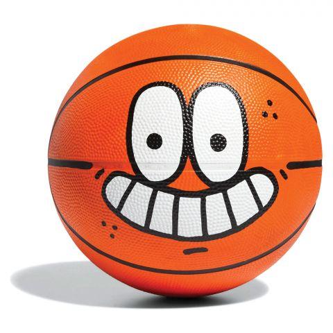 Adidas-Lil-Stripe-Basketbal-2107131528