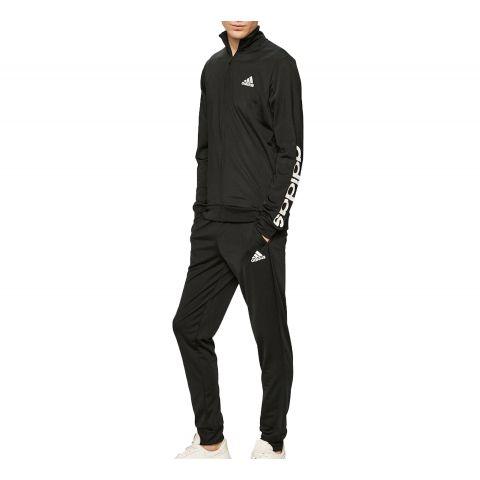 Adidas-Lineaire-Logo-Trainingspak-Heren