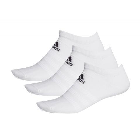Adidas-Low-Cut-Sokken-3-pack-