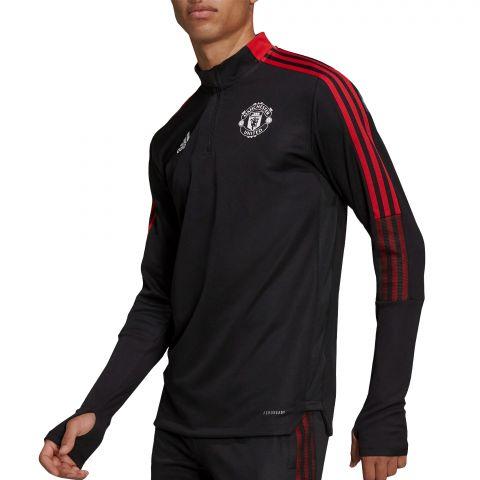 Adidas-Manchester-United-Tiro-Training-Top-Heren-2107261152