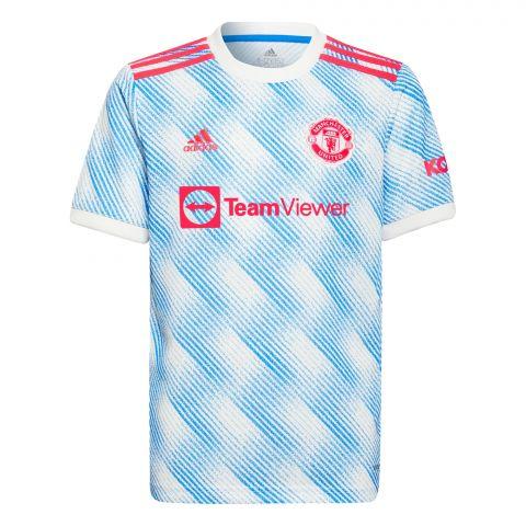 Adidas-Manchester-United-Uitshirt-Junior-2108241727