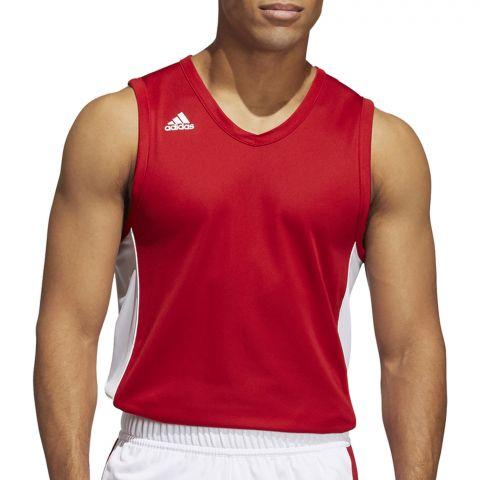 Adidas-N3XT-L3V3L-Prime-Game-Basketbalshirt-Heren-2109091350