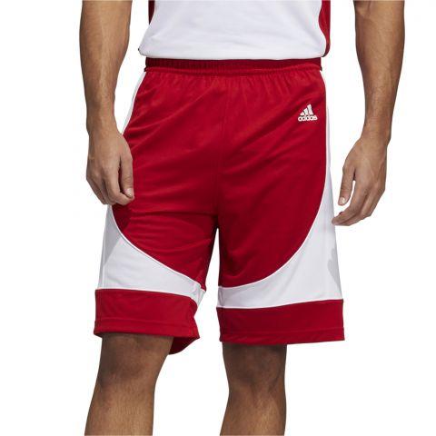 Adidas-N3XT-L3V3L-Prime-Game-Basketbalshort-Heren-2109091350