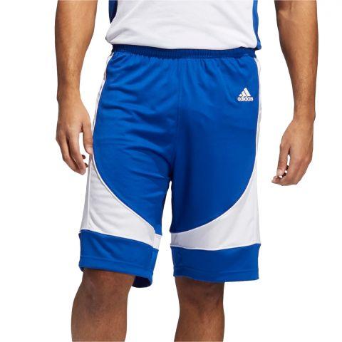 Adidas-N3XT-L3V3L-Prime-Game-Basketbalshort-Heren-2109091351
