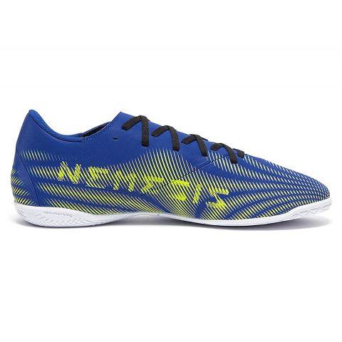 Adidas-Nemeziz-4-IN-Voetbalschoenen-Heren