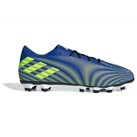 Adidas-Nemeziz-Messi-4-FxG-Voetbalschoenen-Heren